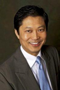 Dr. Darryl Chen